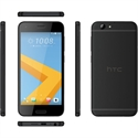 "99HAKY031-00, HTC One A9s Grey Cast Iron/5.0"" HD TFT LCD/Mediatek HELIO P10 Octa-Core 4*2.0GHz+4*1.2GHz/Memory 3GB/32GB/Cam. Front 5.0 MP/Main 13.0 -- снимка"