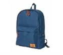 "20679, TRUST City Cruzer Backpack for 16"" laptops - blue -- снимка"
