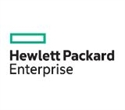 512485-B21, HP iLO Advanced 1 Server License with 1yr 24x7 Tech Support and Updates -- снимка