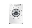 WW70J3283KW/LE, Samsung WW70J3283KW/LE, Washing Machine, 7kg, 1200rpm, LED display, A+++, White -- снимка