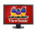 "VG2438SM, Viewsonic VG2438SM 24"" 16:10, 1920x1200, 5ms, Analogue / DVI / DisplayPort / 4 USB3.0, 20, 000, 000:1 DCR, 250cd/m2, H178 / V178, Audio -- снимка"