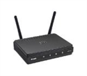 DAP-1360, D-Link Wireless N Open Source Access Point/Router -- снимка