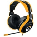 Overwatch Razer ManO'War Tournament Ed. Analog Gaming Headset, Powerful drivers and sound isolation for the highest-quality gaming audio experience -- снимка