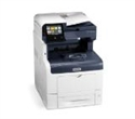 C405V_DN, Мултифункционално у-во Xerox VersaLink C405DN, P/C/S/F/ E-mail, Up to 35 ppm colour and black and white, Up to 80, 000 pages / month, 1.05 -- снимка