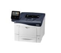 C400V_DN, Принтер Xerox VersaLink C400DN, Up to 35 ppm colour and black and white, Up to 80, 000 pages / month, 1.05 GHz Dual-Core / 2 GB, Ethernet -- снимка
