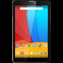 MULTIPAD Wize 3108 3G, PMT3108_3G_C_CIS, Single Micro-SIM, have call function, 8'' WXGA(800×1280)IPS display, up to 1.1GHz Quad core processor -- снимка