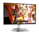 "S2418H, Dell S2418H, 23.8"" Wide LED, IPS Anti-Glare, InfinityEdge, AMD Free Sync, HDR, FullHD 1920x1080, 6ms, 1000:1, 8000000:1 DCR, 250 cd/m2, VGA -- снимка"
