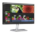 "S2418HN, Dell S2418HN, 23.8"" Wide LED, IPS Anti-Glare, InfinityEdge, AMD Free Sync, HDR, FullHD 1920x1080, 6ms, 1000:1, 8000000:1 DCR, 250 cd/m2, VGA -- снимка"