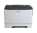 28CC070, Lexmark CS317dn A4 Colour Laser Printer -- снимка
