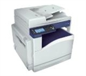 SC2020V_U, Xerox DocuCentre SC2020 DADF (110 sheets) Duplex, 20ppm, 100-sht Bypass, Tray 1: 250 sheets, EU powercord -- снимка