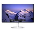 "S2718HN, Dell S2718HN, 27"" Wide LED, IPS Anti-Glare, InfinityEdge, AMD Free Sync, HDR, FullHD 1920x1080, 6ms, 1000:1, 8000000:1 DCR, 250 cd/m2, VGA -- снимка"
