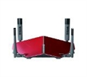 DIR-885L, D-Link Wireless AC3150 ULTRA Wi-Fi Router -- снимка
