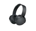 MDRXB950N1B.CE7, Sony Headset MDR-XB950N1 Extra Bass Smartphone-capable, black -- снимка