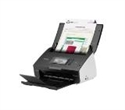 ADS2600WEYJ1RR, Brother ADS-2600WE Document Scanner -- снимка