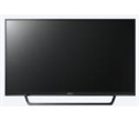 """KDL40WE660BAEP, Sony KDL-40WE660 40"""" Full HD TV BRAVIA, Edge LED with Frame dimming, Processor X-Reality PRO, Browser, YouTube, Netflix, Apps, XR -- снимка"""
