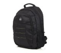 """460-BBVH_1, Dell Essential Backpack for up to 15.6"""" Laptops -- снимка"""