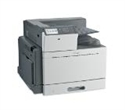 22Z0001, Lexmark C950de A3 Colour Laser Printer -- снимка