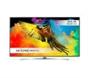 "75UH855V, LG 75UH855V, 75"" 3D, IPS 4K UltraHD TV, 3840x2160, DVB-T2/C/S2, 2700PMI, Smart, ULTRA Slim, WiDi, WiFi 802.11.ac, Bluetooth, Miracast, DLNA -- снимка"