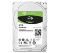 "ST4000LM024, Seagate 4TB BarraCuda 2.5"" SATA 6Gb/s 128MB 5400RPM -- снимка"