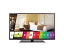 "32LW641H.AEUY, LG 32LW641H 32"" Full HD Smart TV Wi-Fi Black LED TV -- снимка"