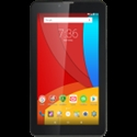 MULTIPAD Wize 3407 4G, PMT3407_4G_C, Single Standard-SIM, have call function, 7'' WSVGA(600*1024)IPS display, 1.0GHz quad core processor, android 5.1 -- снимка