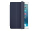 MM2C2ZM/A, Apple Smart Cover for 9.7-inch iPad Pro - Midnight Blue -- снимка
