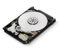 "0J22413, Hitachi Travelstar 2.5"" 9.5mm 1000GB 5400rpm SATA RV -- снимка"