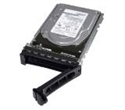 400-AIGH, Dell 400GB Solid State Drive SATA Mix Use MLC 6Gpbs 2.5in Hot-plug Drive, 3.5in HYB CARR, Intel S3610, CusKit -- снимка
