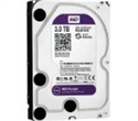 WD30PURZ, Western Digital Purple, 3.5'', 3TB, SATA/600, 64MB cache -- снимка
