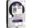 WD60PURZ, Western Digital Purple, 3.5'', 6TB, SATA/600, 64MB cache -- снимка