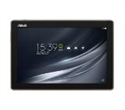 "90NP00L2-M01270, Asus Zenpad Z301ML-BLUE-16GB, 10.1"" LTE, IPS WXGA (1280x800), MTK MT8735W, Quad-core 1.3GHz, 2GB, 16 eMMC, Cam Front 2M- Rear 5M -- снимка"