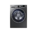 WW70J5246FX/LE, Samsung WW70J5246FX/LE, Washing Machine, 7kg, 1200rpm, LED display, A+++, Diamond drum -- снимка