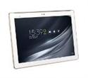 "90NP00L1-M01280, Asus Zenpad Z301ML-WHITE-16GB, 10.1"" LTE, IPS WXGA (1280x800), MTK MT8735W, Quad-core 1.3GHz, 2GB, 16 eMMC, Cam Front 2M- Rear 5M -- снимка"
