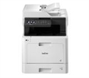 MFCL8690CDWYJ1, Brother MFC-L8690CDW Colour Laser Multifunctional -- снимка