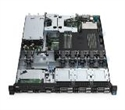 #DELL02074_1, Dell PowerEdge R430, Intel Xeon E5-2609v4 (1.7GHz, 20M), 16GB RDIMM 2400MHz, No HDD, PERC H330 RAID Controller, Single Hot-plug Power -- снимка