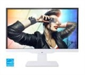 "VX2263SMHL-W, Viewsonic VX2263SMHL-W 22"" 16:9 (21.5""), 1920x1080 Full HD, 2ms, Analogue + HDMI + MHL/HDMI, speaker, 50, 000, 000:1, Brightness 250 -- снимка"