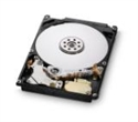 "0J22423, Hitachi Travelstar 2.5"" 9.5mm 1TB 7200rpm SATA -- снимка"
