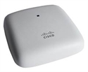 AIR-AP1815I-E-K9C, Cisco Aironet 1815i, 802.11ac Wave 2; 2x2:2SS; Int Ant; E Reg Domain (Config) -- снимка