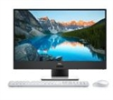 """5397184008805, Dell Inspiron 5475, AMD A10-9700E Quad-Core (up to 3.50GHz, 2MB), 23.8"""" FullHD (1920x1080) IPS Anti-Glare Touch, RGB&IR Cam, 8GB DDR4 -- снимка"""