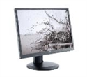 "E2260PQ/BK, AOC E2260PQ, 22"" Wide TN LED, 2 ms, 50М:1 DCR, 250 cd/m2, 1680x1050, DVI, DP, Speakers, Black -- снимка"