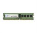 A9654881, Dell 8 GB Certified Memory Module - 1RX8 DDR4 UDIMM 2400MHz -- снимка