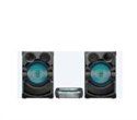 SHAKEX70PN.EU, Sony SHAKE-X70D Party System with DVD -- снимка
