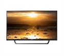 "KDL49WE665BAEP, Sony KDL-49WE665 49"" Full HD TV BRAVIA, Edge LED with Frame dimming, Processor X-Reality PRO, Browser, YouTube, Netflix, Apps, XR -- снимка"
