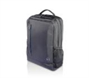 "460-BBYU, Dell Essential Backpack for up to 15.6"" Laptops -- снимка"