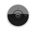 961-000420, Logitech Circle 2 Indoor/outdoor security camera, 100% wire-free - WHITE - EMEA -- снимка