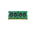 AS04GFA60CATBGC, Apacer 4GB Notebook Memory - DDRAM3 SODIMM PC12800 @ 1600MHz -- снимка