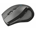 21531, TRUST MaxTrack Bluetooth Compact Mouse -- снимка