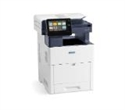C505V_S, Мултифункционално у-во Xerox VersaLink C505S, P/C/S/ E-mail, Up to 43 ppm colour and black and white, Up to 120, 000 pages / month, 1.05 GHz -- снимка