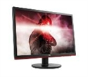"G2260VWQ6, AOC G2260VWQ6, 21.5"" Wide TN LED, 1 ms, 80М:1 DCR, 350 cd/m2, FullHD 1920x1080, HDMI, DP, Black/Red -- снимка"