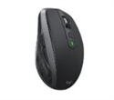 910-005153, Logitech MX Anywhere 2S Wireless Mobile Mouse - Graphite -- снимка